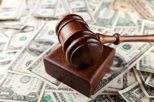 litigation lawyers md