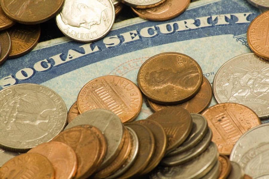 The Elements of a Breach of Fiduciary Duty Claim in Maryland
