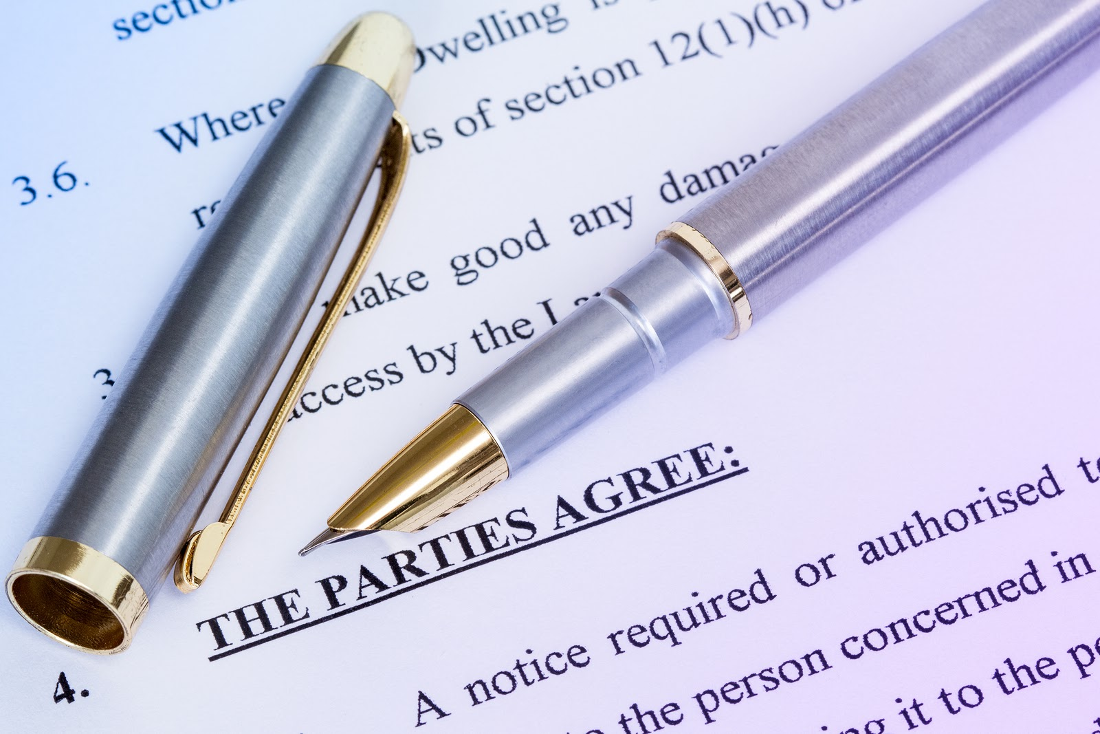 what is the timeline to file for breach of contract in maryland?