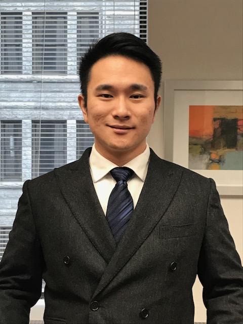 Chi Hang Kuok